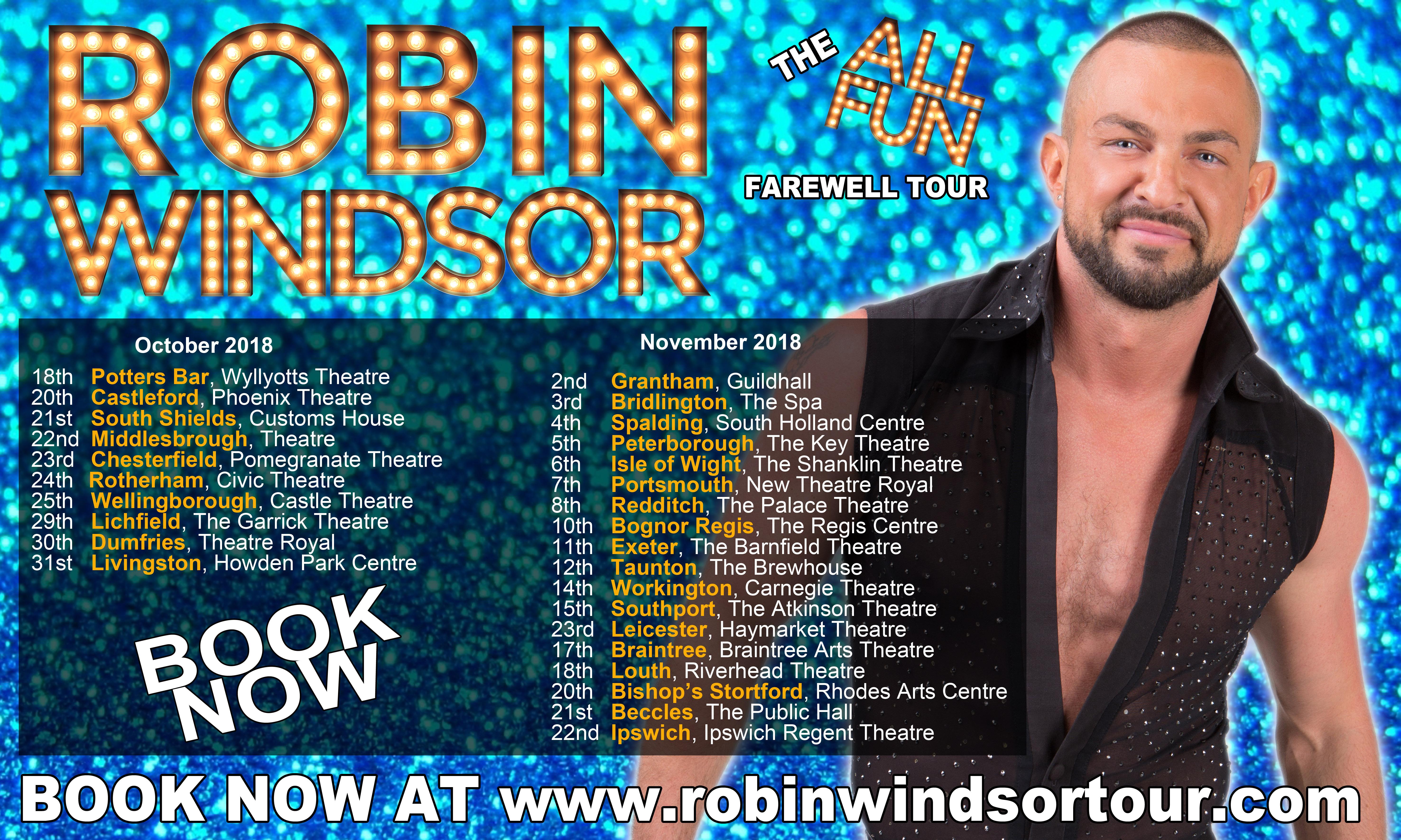 tour dates V4
